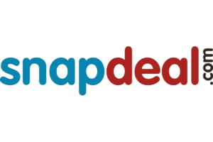 SnapDeal-Logo-EPS-vector-image