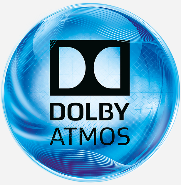 Dolby Atmos Home Theatres In India Price Review Idlenerd