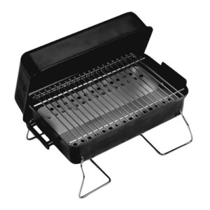 Char Broil Table Top Grill