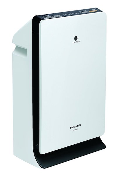 Panasonic Air Purifier F Pxf35m In Depth Review Best