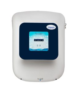 Livpure Touch 2000