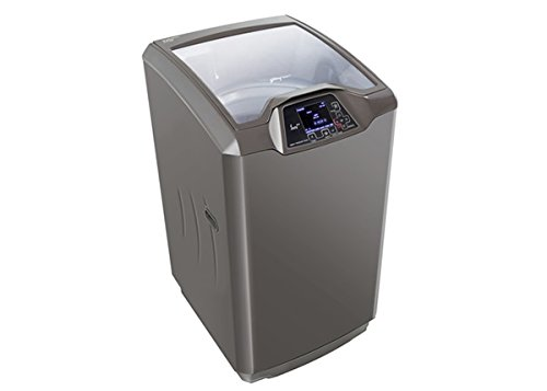 best top loading washing machine for the money