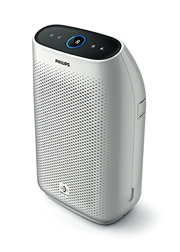 Top 10 Best Hepa Air Purifiers Priced Under ₹10 000 In