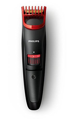 best beard trimmers in india reviewed idle nerd. Black Bedroom Furniture Sets. Home Design Ideas