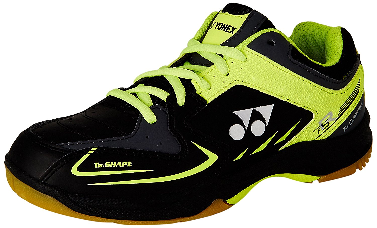 10 Best Rated Badminton Shoes Online In India Price List
