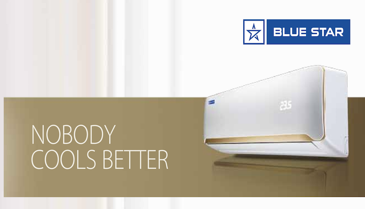 10 Best Blue Star Air Conditioners Reviewed Blue Star Acs
